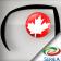 GOLTV Canada Serie A