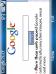 Google2Go smartphone
