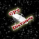 GPS Distance