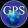 GPSInfo
