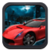 Grand Car Speed Racers