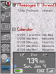 Granite-tude Today 8220/Pearl Theme