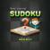 GreaterSudoku