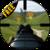 Green Hill Sniper