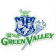 Green Valley High School