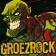 Groezrock 2011