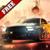 GT Dirt Racing
