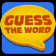 4 Clues 1 Word - New Word Quiz
