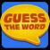 4 Clues 1 Word - New Word Quiz