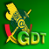 Guardia Civil GDT