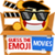 Guess That Emoji - Movie Quiz