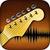 Guitar_tune