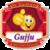 Gujju Entertainment