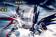 Gundam side
