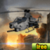 Gunship Fight Pro_