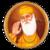 Guru Nanak Dev v1
