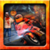 Halloween Dark Ride Android
