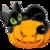 Halloween Mania Games