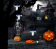 Halloween Time 1.0