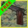 Handguns FREE