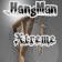 HangMan_Xtreme