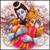 Hanuman And Ram Ji Survival