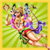 Hanuman Rescue Sita Mata