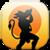 Hanuman Vs Zombie
