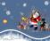 happy festive