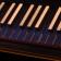 HarpsichordPhone7