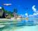 hawai-plane