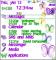 Butterflies v2.0 [Today] .. 8100