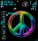 Peace Out DUDE! ZEN .. 8100