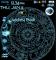 Aquarius Zodiac ZEN .. 8100