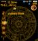 Aries Zodiac ZEN .. 8100