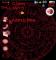 Cancer Zodiac ZEN .. 8100