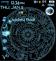 Capricorn Zodiac ZEN .. 8100