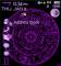 Gemini Zodiac ZEN .. 8100