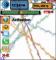 ibn2c2 vibes ZEN -CUSTOM iBerry Icons- 8100/Pearl