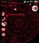 Libra Zodiac ZEN .. 8100