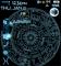 Pisces Zodiac ZEN .. 8100