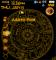 Taurus Zodiac ZEN .. 8100