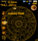 Virgo Zodiac ZEN .. 8100