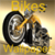 HD Bikes Wallpapers