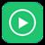 HD MediaPlayer