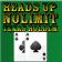Heads Up NoLimit Texas Holdem