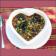 Healthy Recipes Blogs