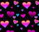 Hearts 240x400
