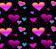 Hearts 540x960