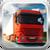 Heavy Duty Truck Simulator 3D